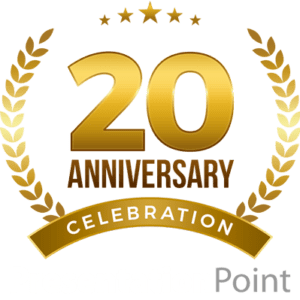 presentationpoint-20y